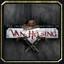 From start to finish in The Incredible Adventures of Van Helsing II