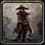 Ragtag Hero in The Incredible Adventures of Van Helsing II