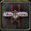 One in a million in The Incredible Adventures of Van Helsing II