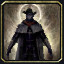 St. Helsing in The Incredible Adventures of Van Helsing II