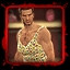 Chuck Greene: Cross-Dresser? in Dead Rising 2