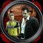 Help From My Friends in Dead Rising 2: Off the Record