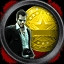 Challenge Domination in Dead Rising 2: Off the Record