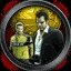 Even More Help From My Friends in Dead Rising 2: Off the Record