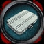 Luggage Code in Dead Rising 2: Off the Record