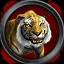 Tiger Tamer in Dead Rising 2: Off the Record