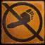 Keep Off the Sand! in Half-Life 2: Update