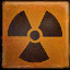 Radiation Levels Detected in Half-Life 2: Update