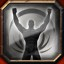 My Kung Fu Is Strong in Mortal Kombat Komplete Edition