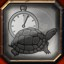 Turtle! in Mortal Kombat Komplete Edition