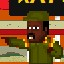 General Kony Crimelord in Fist Puncher