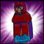 Magnetic Personality in LEGO Marvel Super Heroes