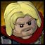 Bifrosty Reception in LEGO Marvel Super Heroes