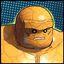 It's Clobberin' Time! in LEGO Marvel Super Heroes