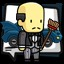All In a Day's Work in Scribblenauts Unmasked: A DC Comics Adventure