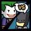 Who's Laughing Now? in Scribblenauts Unmasked: A DC Comics Adventure