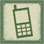 Dialling Digits in Grand Theft Auto V