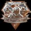 Secret Achievement in Metal Gear Solid V: The Phantom Pain