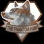 Man's Best Friend in Metal Gear Solid V: The Phantom Pain