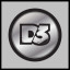 DC Silver in DiRT 3 Complete Edition