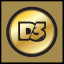 DC Gold in DiRT 3 Complete Edition
