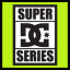 SuperSeries Champion in DiRT 3 Complete Edition