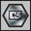 Platinum Performance in DiRT 3 Complete Edition