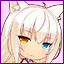 Play in Chinese! in NEKOPARA Vol. 0
