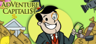 AdVenture Capitalist achievements