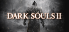 Dark Souls II achievements