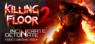 Killing Floor 2 achievements