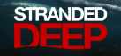 Stranded Deep achievements