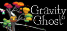 Gravity Ghost achievements