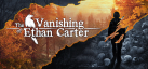 The Vanishing of Ethan Carter achievements