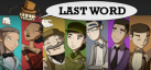 Last Word achievements