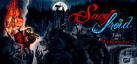 Sang-Froid - Tales of Werewolves achievements