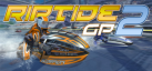Riptide GP2 achievements