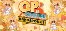 QP Shooting - Dangerous!! achievements