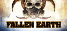 Fallen Earth Free2Play achievements