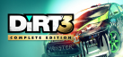 DiRT 3 Complete Edition achievements