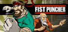 Fist Puncher achievements