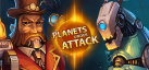 Planets Under Attack achievements