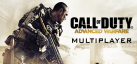 Call of Duty: Advanced Warfare Multiplayer achievements