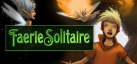 Faerie Solitaire achievements