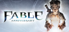 Fable Anniversary achievements