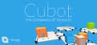 Cubot achievements