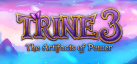 Trine 3: The Artifacts of Power achievements