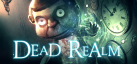Dead Realm achievements