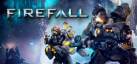 Firefall achievements
