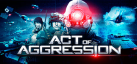Act of Aggression - Reboot Edition achievements